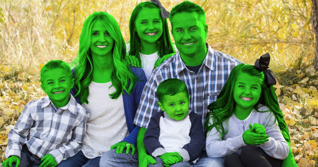 Why our Family Went Green with Energy Initiative Solar Panels & Battery Storage.